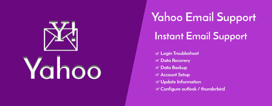 yahoo mail technical support, yahoo mail technical support phone number uk, yahoo mail tech support, yahoo mail tech support phone number, yahoo mail tech support live chat, yahoo email tech support live chat, contact yahoo support uk, contact yahoo support number, contact yahoo customer support number, contact yahoo customer support, contact yahoo customer service uk, contact yahoo customer care live chat, contact yahoo mail uk, contact yahoo mail support, contact yahoo mail support uk, contact yahoo mail support by phone, contact yahoo mail support by phone uk, contact yahoo mail customer service,