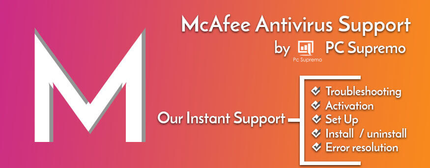 mcafee antivirus technical support number, mcafee antivirus technical support phone number, mcafee contact, mcafee contact number, mcafee contact number uk, mcafee contact uk, mcafee help number uk, mcafee help uk, mcafee phone number uk, mcafee support contact, mcafee support contact number uk, mcafee support number, mcafee support number uk, mcafee support phone number, mcafee support phone number uk, mcafee support uk, mcafee technical support, mcafee uk contact, mcafee support, contact mcafee, contact mcafee support uk, contact mcafee uk support, mcafee support contact uk,